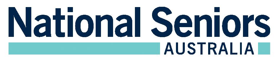NS Australia Logo_2018_Pref.png
