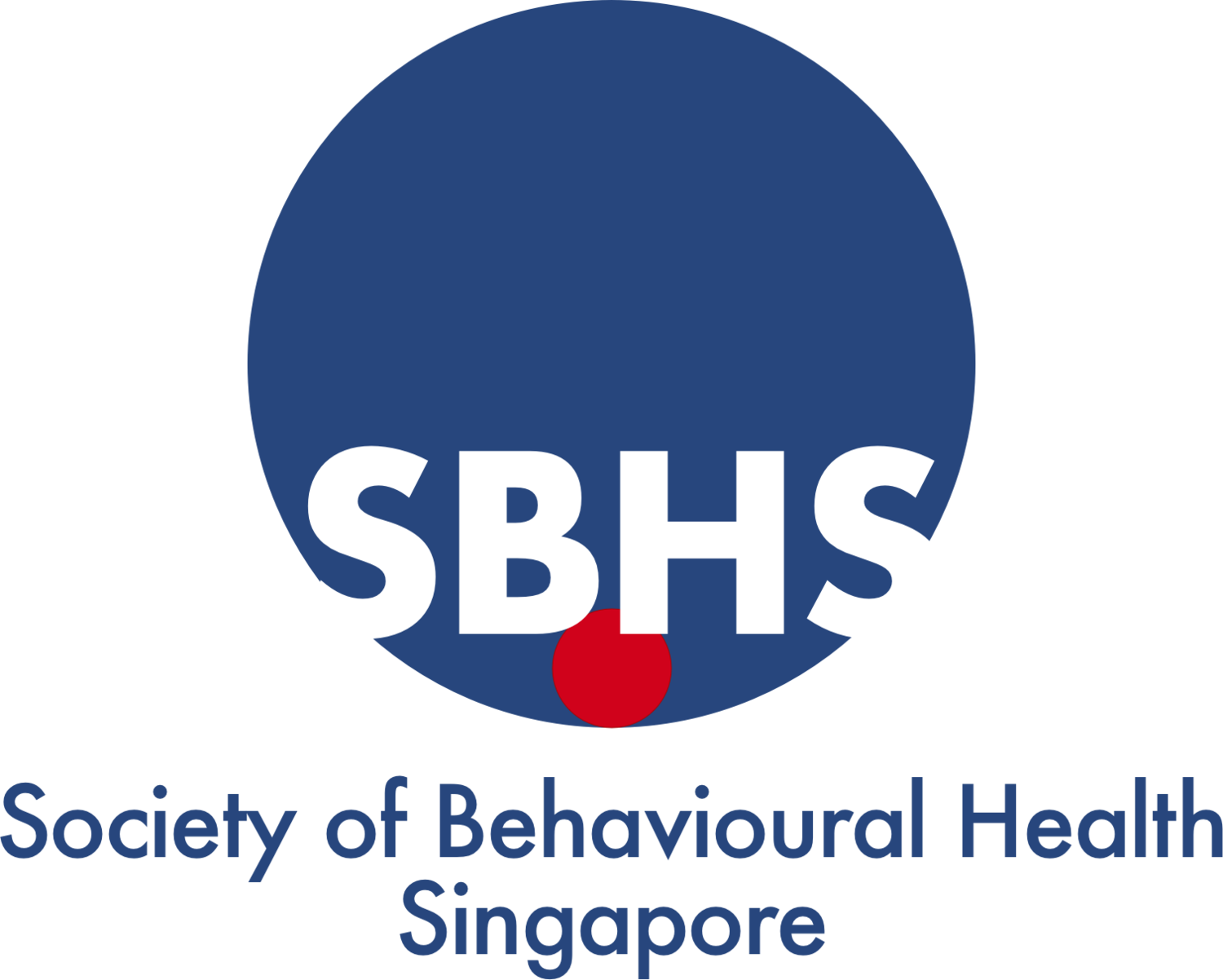 Society of Behavioural Health, Singapore