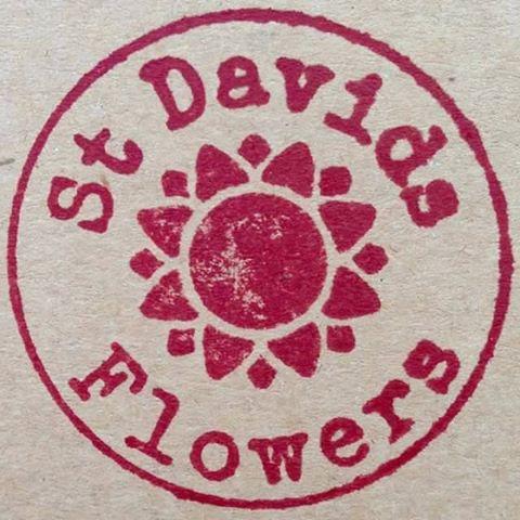 St Davids Flowers.jpg
