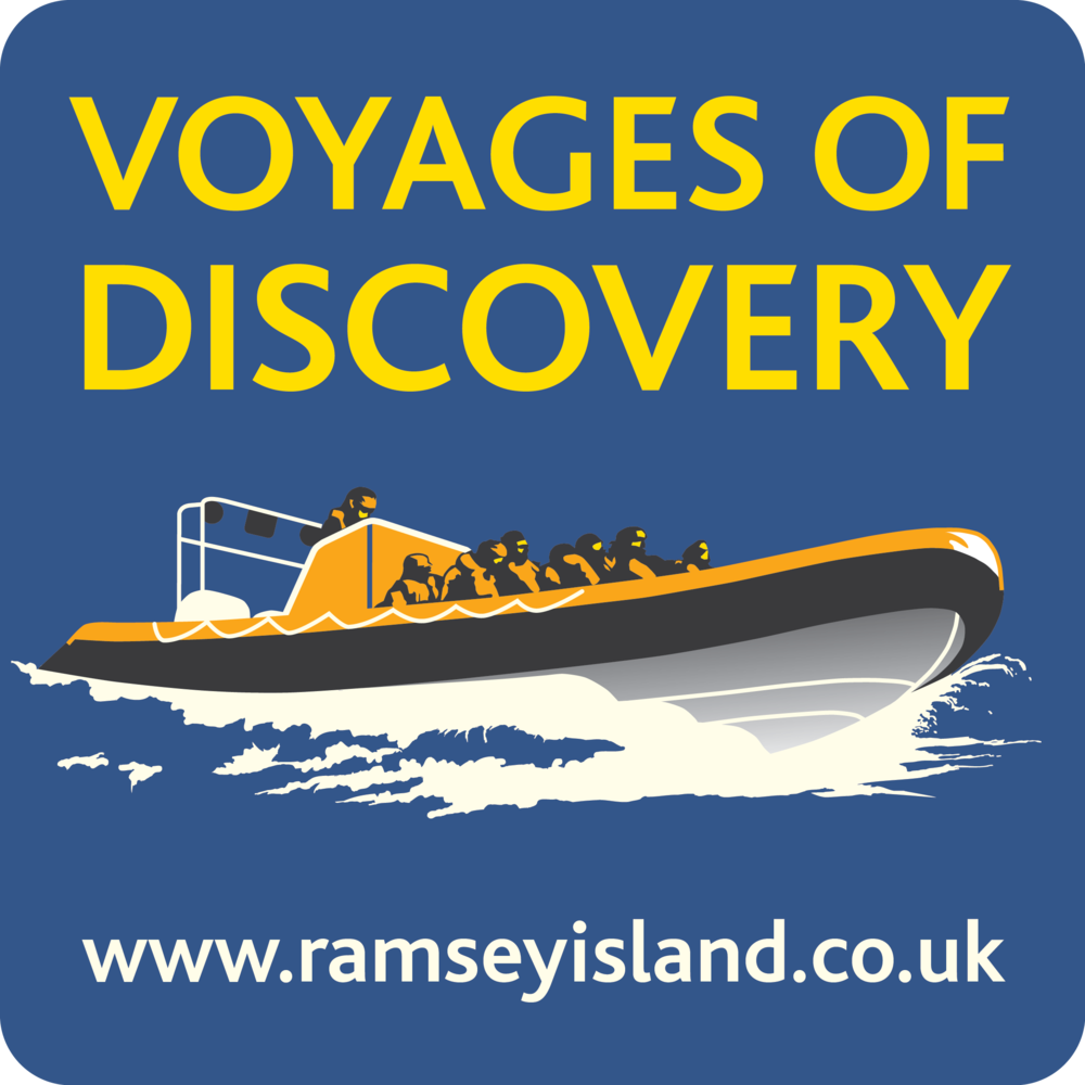 Voyages of Discovery logo.png