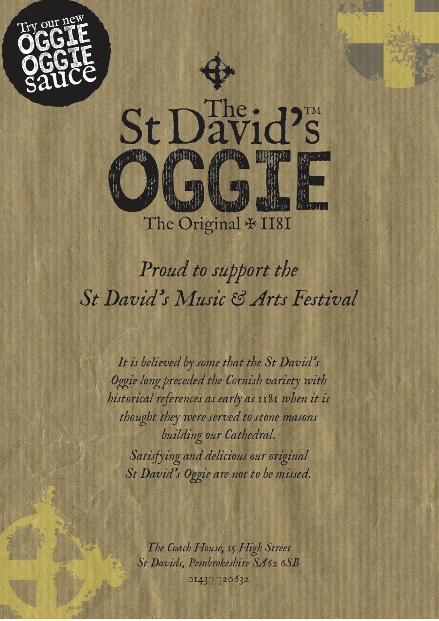 St Davids Oggie A5 ad copy.jpg