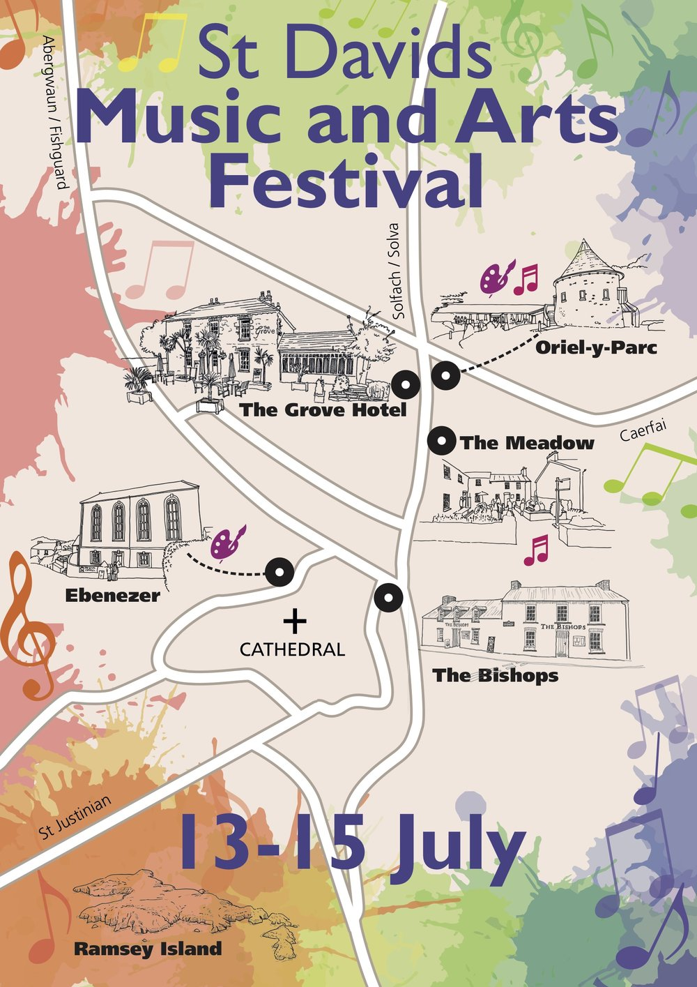 st_davids_music-arts_festival_poster_2018 copy.jpg