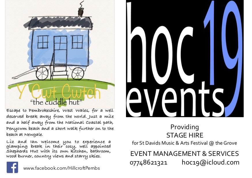 hoc19_Programme small Advert copy 2.jpg