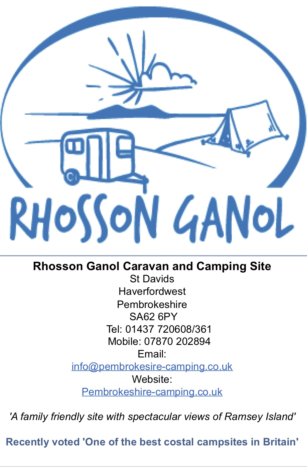 Rhosson copy.jpg