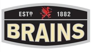 Brains Lozenge - flat.jpeg