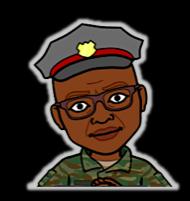 President Obonjo