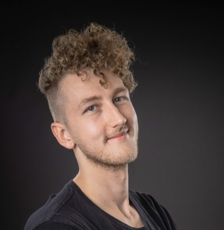"""Joe Hobbs' easy conversational manner and irreverent charm has brought him early critical acclaim, winning awards in two national new comic competitions and being nominated for the BBC New Comedy Award in 2018.  He is now gigging in comedy clubs up and down the country, and in 2019 has been selected by Leicester Comedy Festival for their Circuit Breakers Showcase and booked for his first twenty minute spot at the Comedy Store's prestigious Best in Stand-Up show.  """"Joe Hobbs felt like a pro comedian the moment he stepped into the spotlight...he performs with skill and irony... man of the match for me."""" - Steve Bennett, Chortle  Selected for Leicester Comedy Festival Circuit Breakers 2019 Amused Moose National New Comic Award Breakthrough Comedian Winner 2018 So You Think You're Funny 3rd Place 2018 BBC New Comic Award Nominee 2018"""