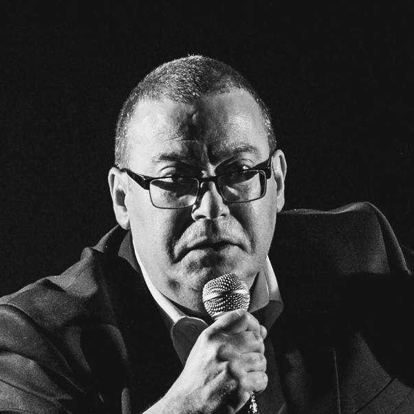 """Paul Merryck   """"The Essex bloke is something of a geezer …plenty of showbiz patter…. his set proves very effective…. gag-focussed delivery…. high laugh rate…. you'd think that the spirit of Mike Reid is alive and well"""" Steve Bennett – Chortle July 2018 Paul Merryck is an Essex based comedian who has been playing the open mic and semi-pro scene for 4 years and over 400 gigs, and has been making a name for himself as one of the more original and outrageous character acts on the London/South-East circuit. Feckless, amoral and utterly unabashed, the middle-aged chancer he portrays disdainfully deconstructs the disaster that is his life in a hilarious sequence of gags and anecdotes. Paul regularly appears professionally in London for Angel Comedy and Monkey Business Comedy, and for many other promoters outside London. He regularly MCs at TNT Comedy in Kentish Town and Funny for Nothing in Borough. He also manages and comperes a new monthly professional night at ACanteen in Chelmsford, called AComedy. He has regularly performed at the Edinburgh Festival and took his first 1-hour show to the Hastings Comedy Festival in June 2018, where the organisers (Chris Young and Jake Alexander) said """"This comedian has a joke landing percentage of around 160%. When the set ended we wanted more, and that's rare"""". Kyle Wallace who manages G&B Comedy has also been quoted as follows """"Paul Merryck is simply bloody hilarious"""".  Steve Bennett in Chortle reviewing Paul Merryck at The Old Comedian of the Year final in July 2018  https://youtu.be/bQxBOpaVJ7c"""