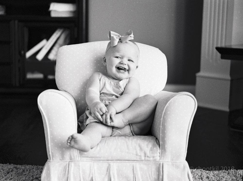 Ellie_Chair_2.jpg