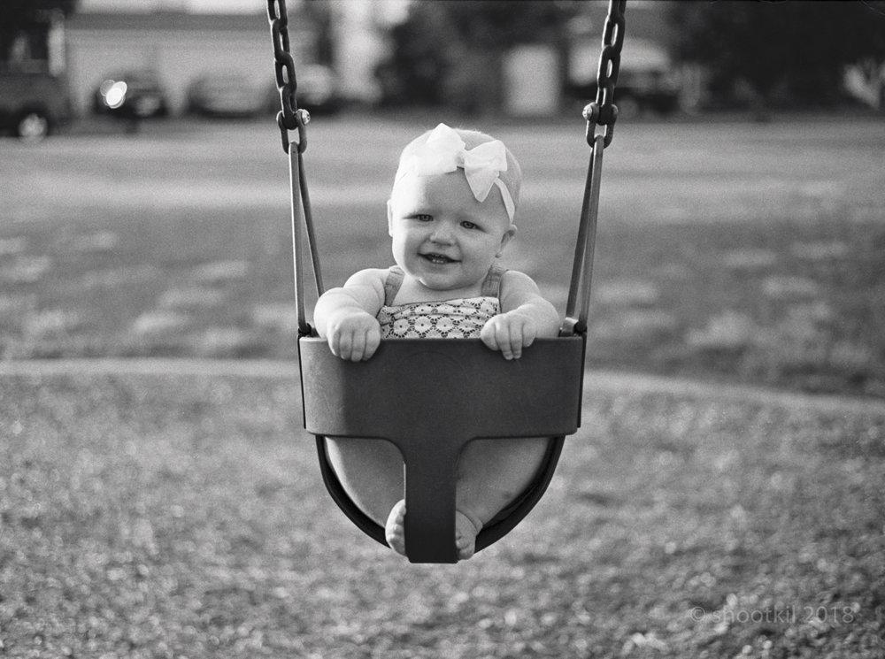 Ellie_Swing-2.jpg