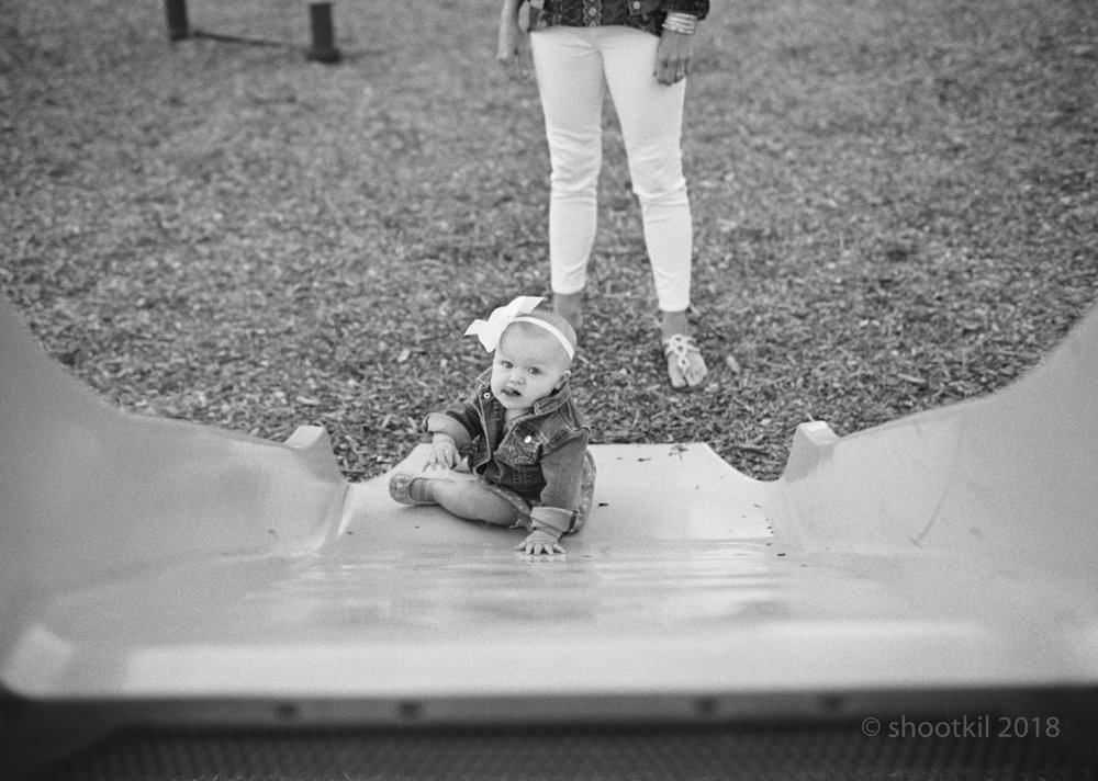 Ellie_Mommy_Slide_Welch_2.jpg