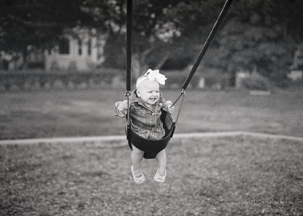 Ellie_Swing_Welch_2.jpg