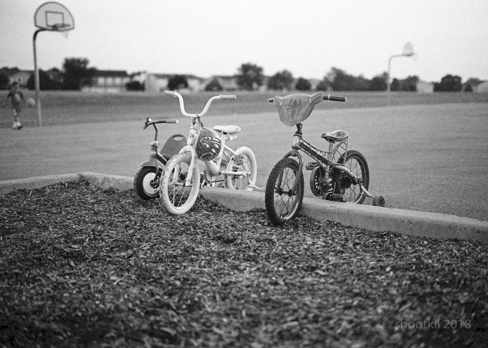 Bikes_Park.jpg