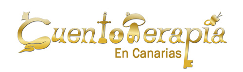 Logo Cuentoterapia.jpg