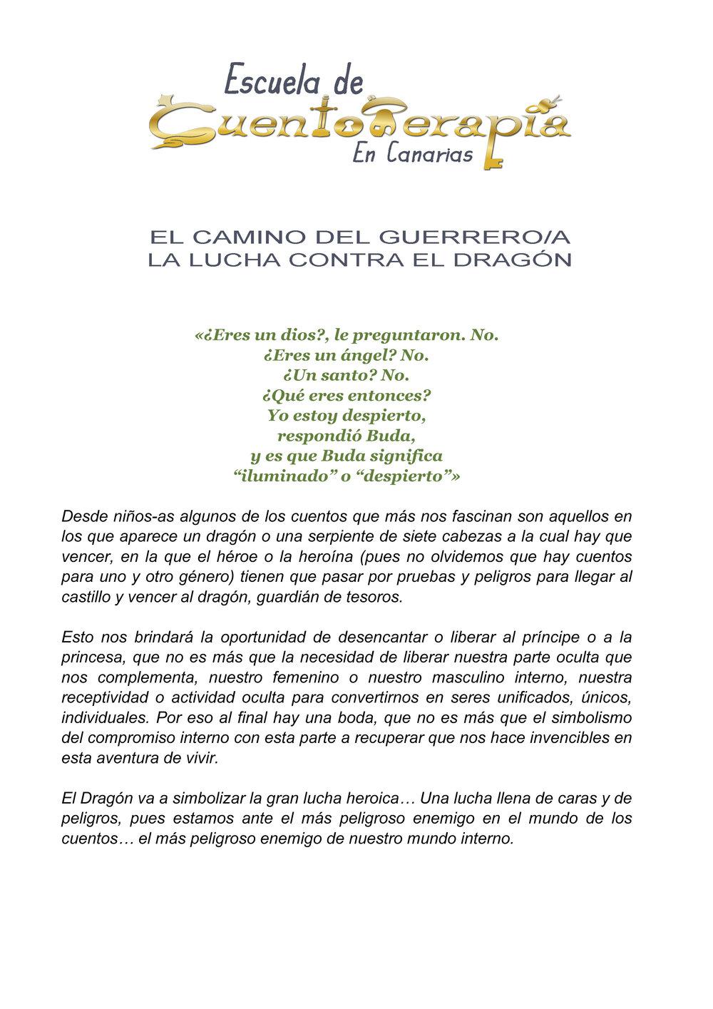 información dragón.jpg