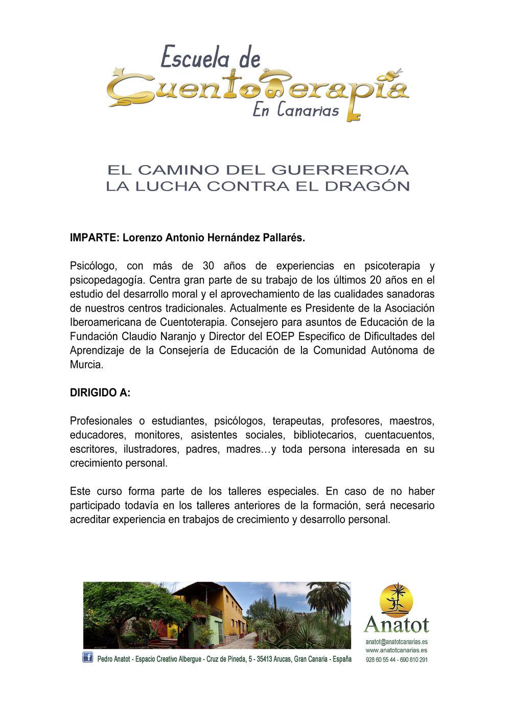 información dragón 2.jpg