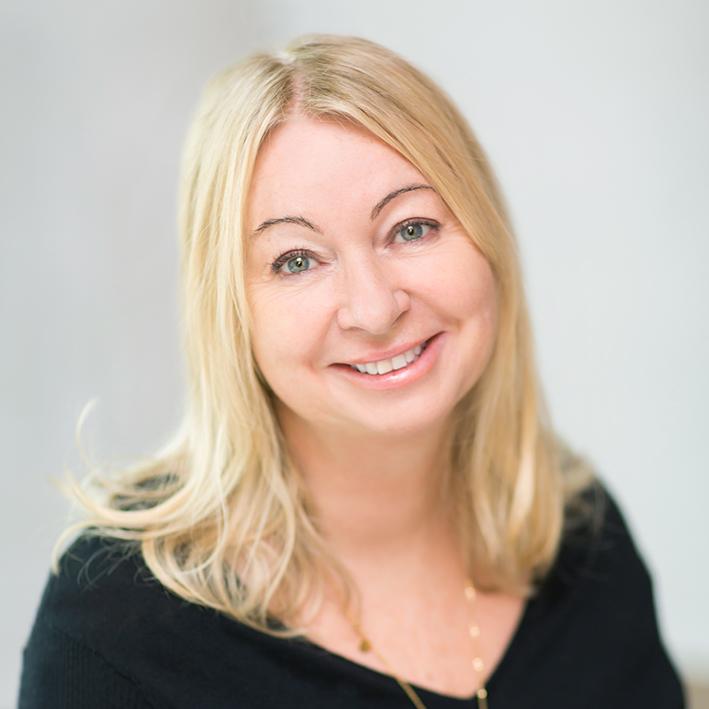 Susan Mckillop - Director
