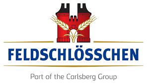 Logo Feldschlösschen.png