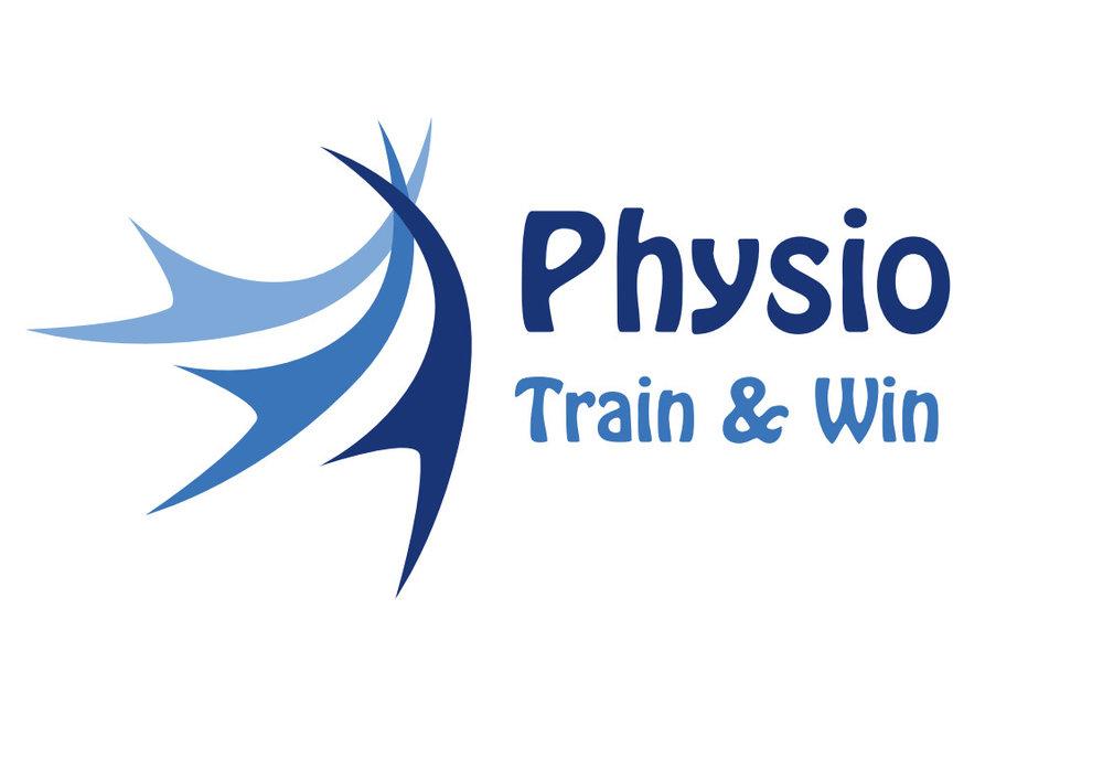 physio_trainwin_logo.jpg