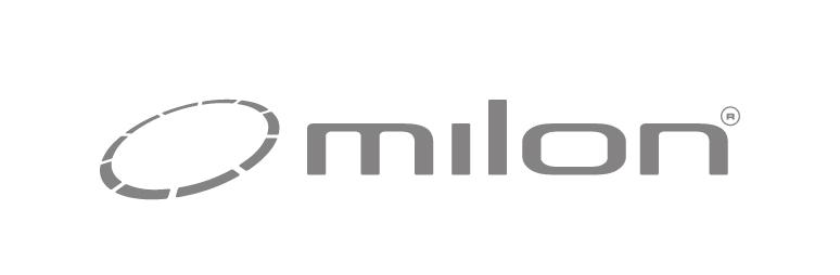 RZ_milon_Logo_Schutzzone_RGB.jpg
