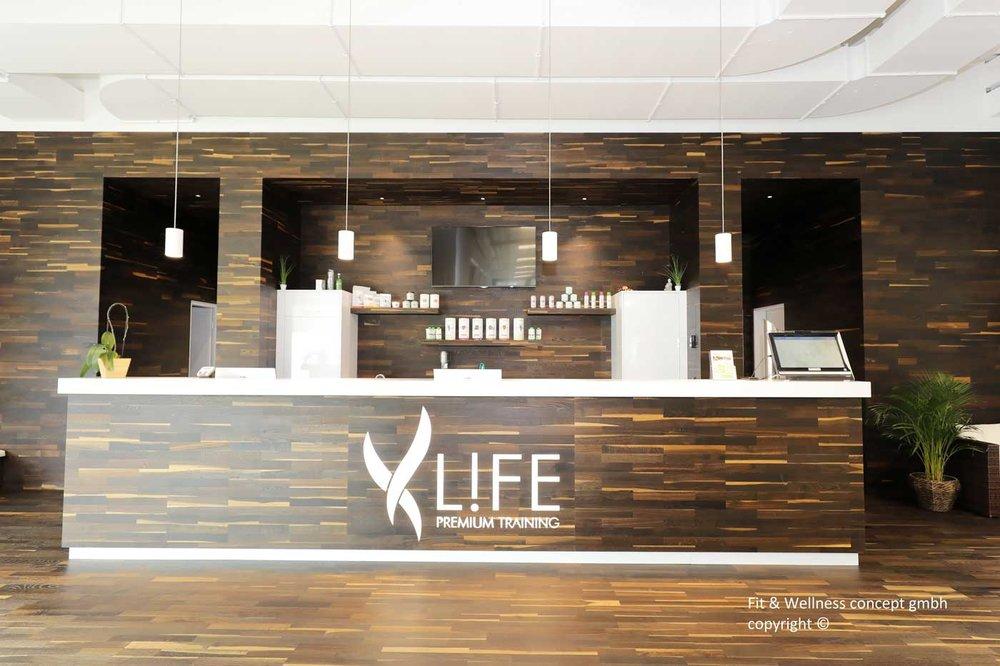 FWC-LIfe-Premium-Salmenpark-Rheinfelden-00002.jpg