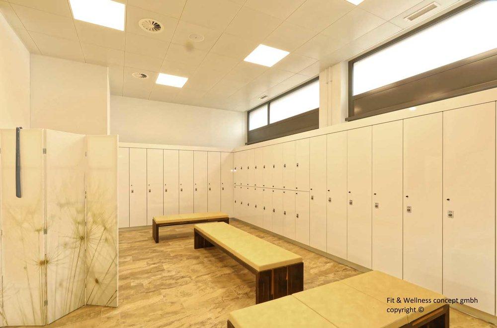 FWC-LIfe-Premium-Salmenpark-Rheinfelden-00012.jpg