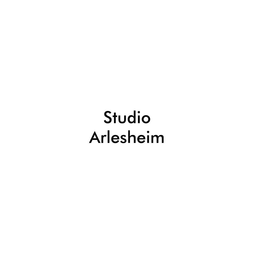 studio_arlesheim.jpg