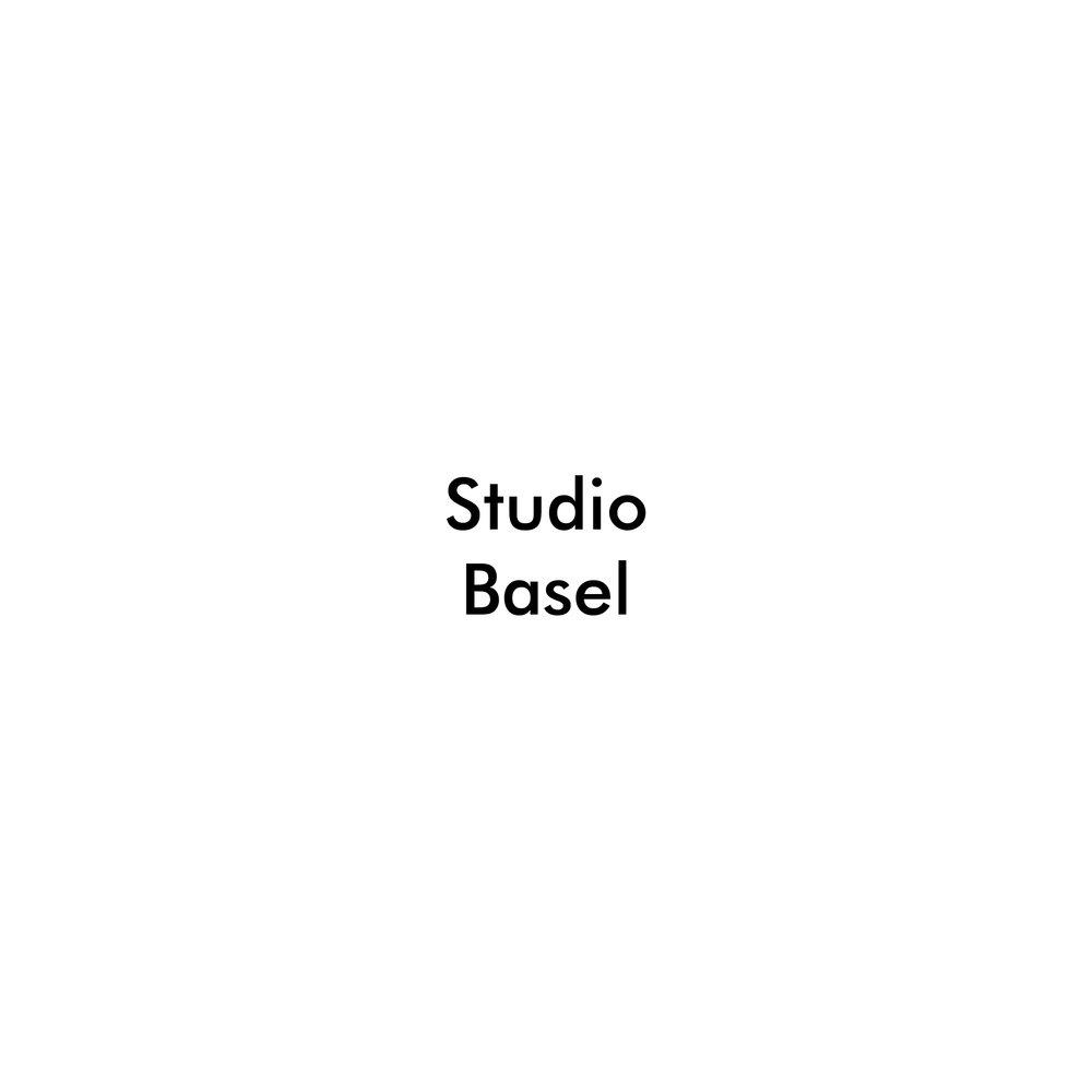 studio_basel.jpg