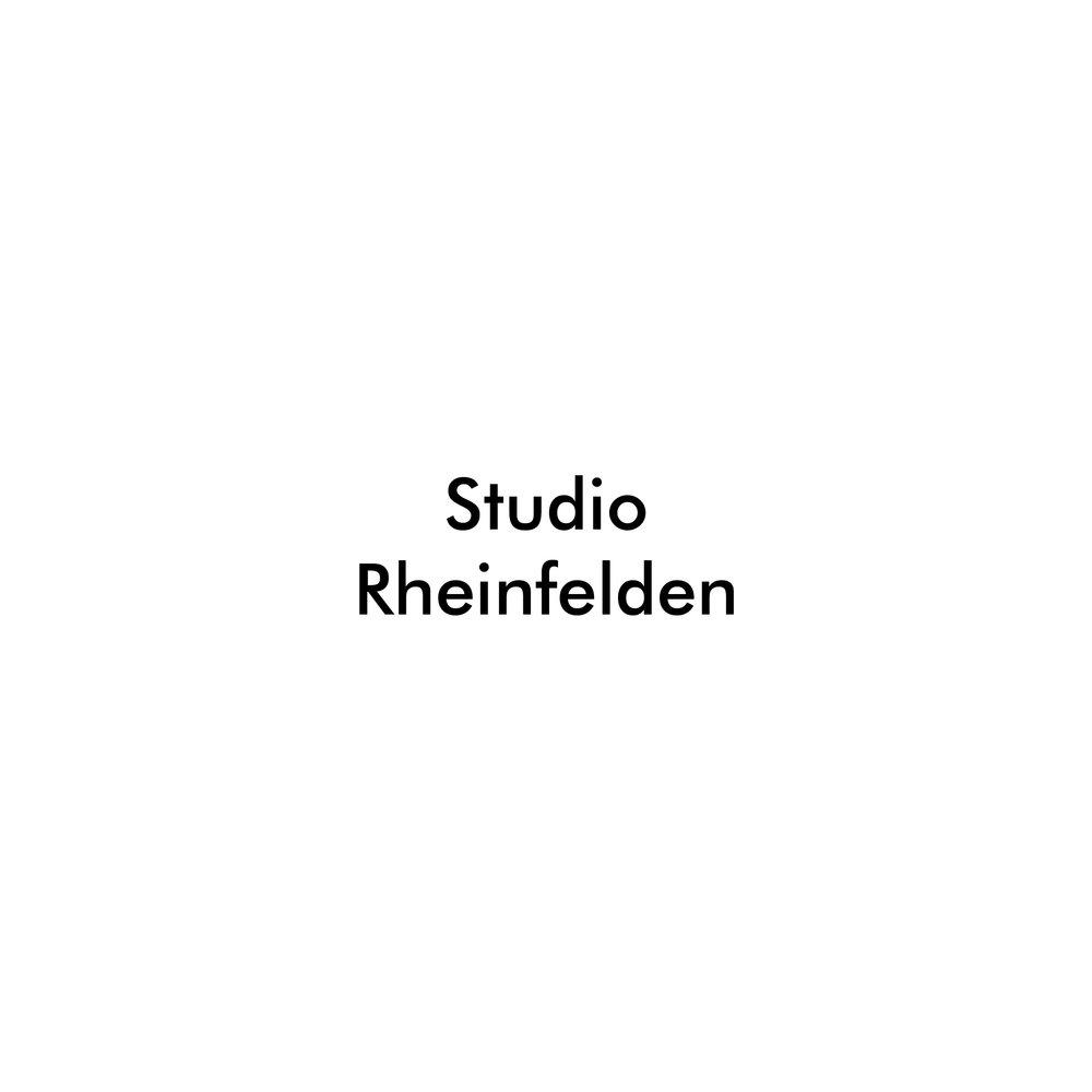 studio_rheinfelden.jpg