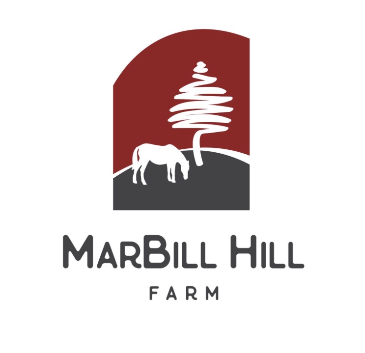MarBill Hill - MarBill Hill is pleased to have several young upcoming top hunters and jumpers with us! MarBill Hill runs a prestigious breeding facility that we are fortunate to be a part of.