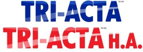 tri-acta-logo.jpg