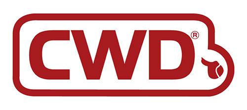 logo-CWD-500x222.jpg