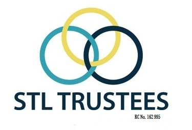 STL Trustees.png