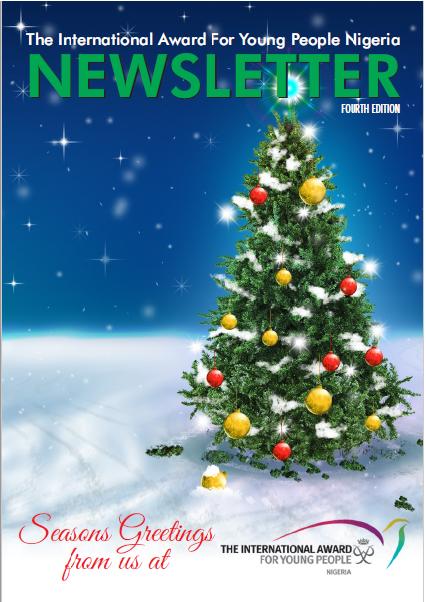 christmas-NL.png