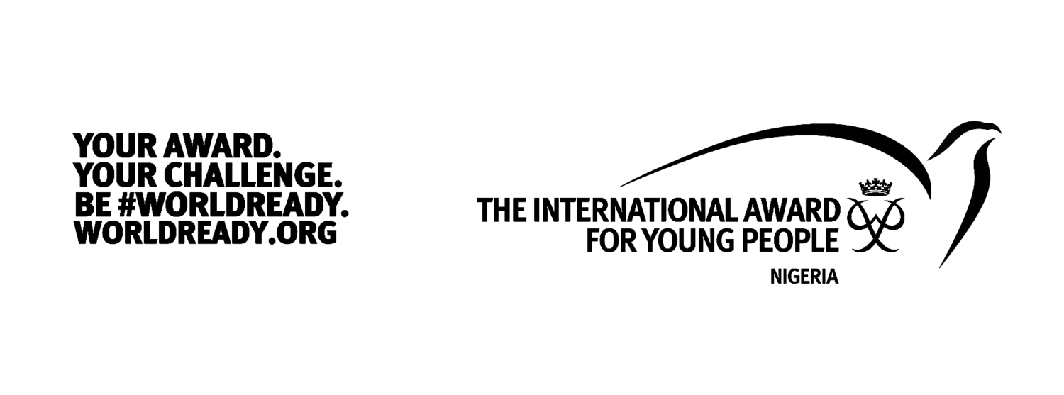 The International Award for Young People Nigeria