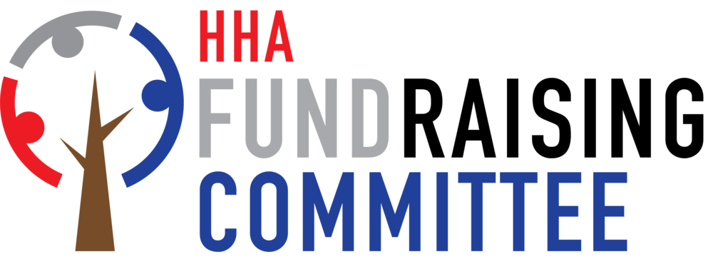 Fund Comm Logo.png