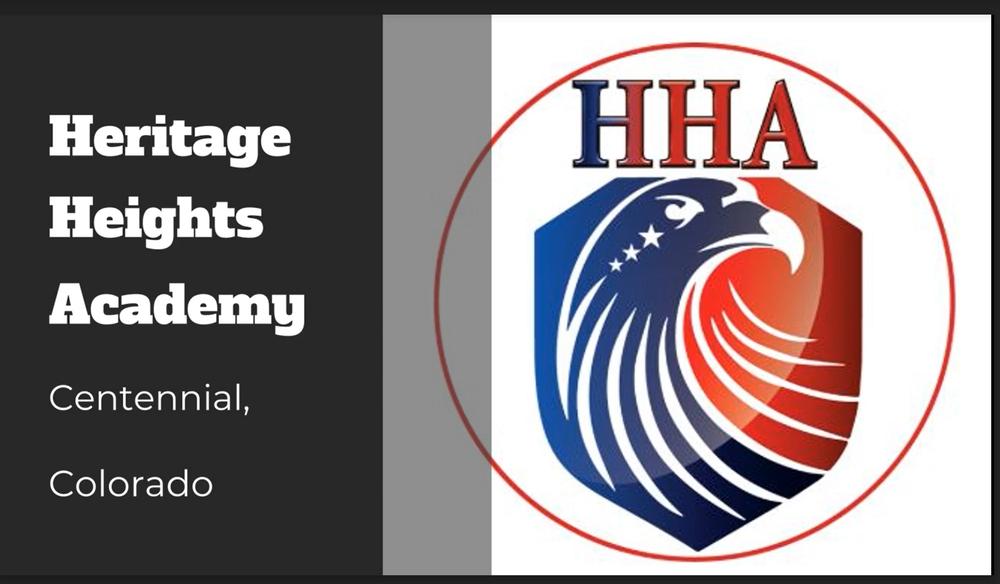 Heritage Heights Academy