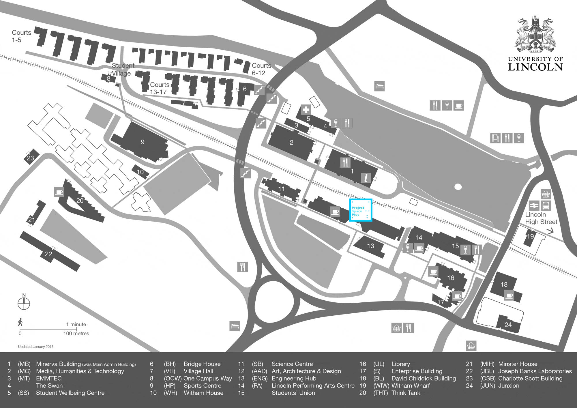 Campus-Map-Jan-2015