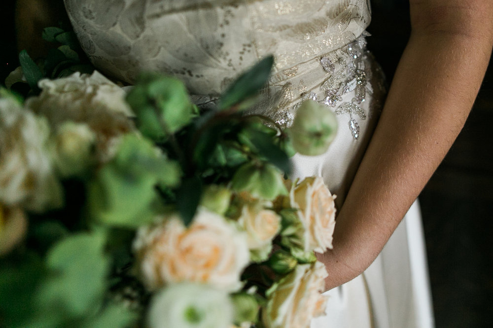 Intimate Destinationand Elopements - LEARN MORE