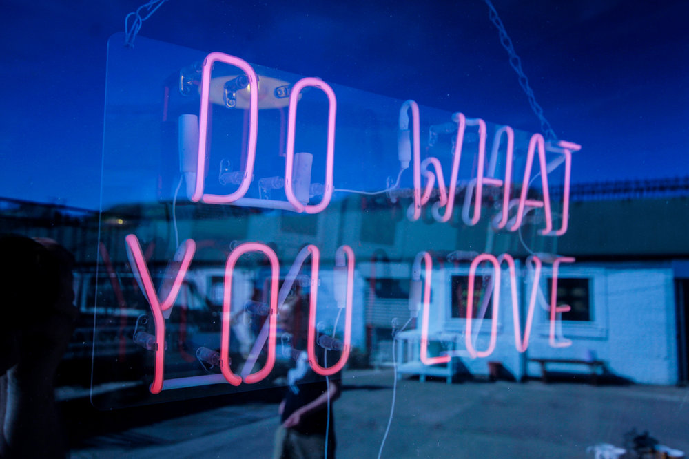 Do-What-You-Love-2.jpg