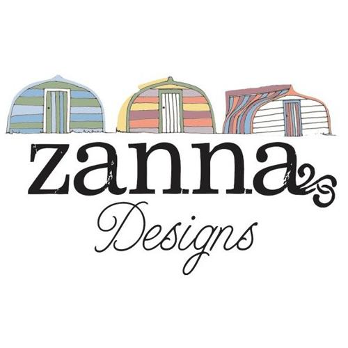 Zanna-Designs-logo.png