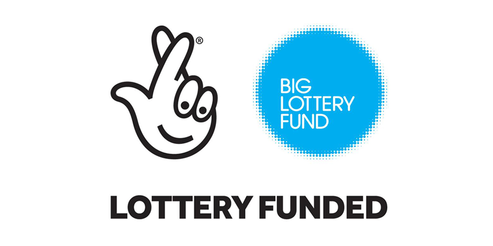 Lottery-Funded---JC.jpg