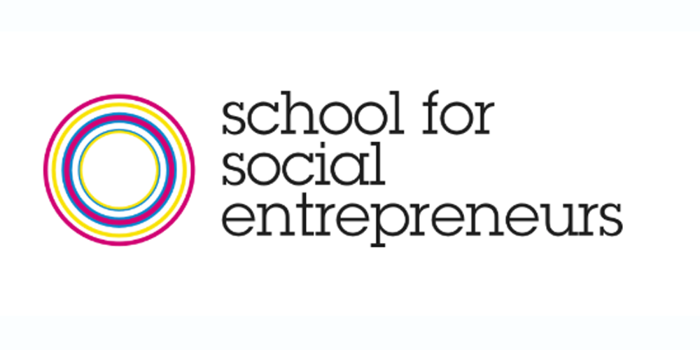WLW---SSE-logo.png