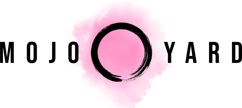 MOJO YARD - Pregnancy Yoga, Mum and Baby Yoga and Baby Massage