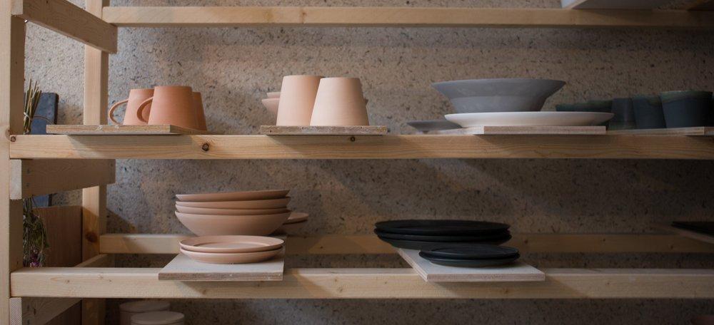 Craft - Meet our craftsmen