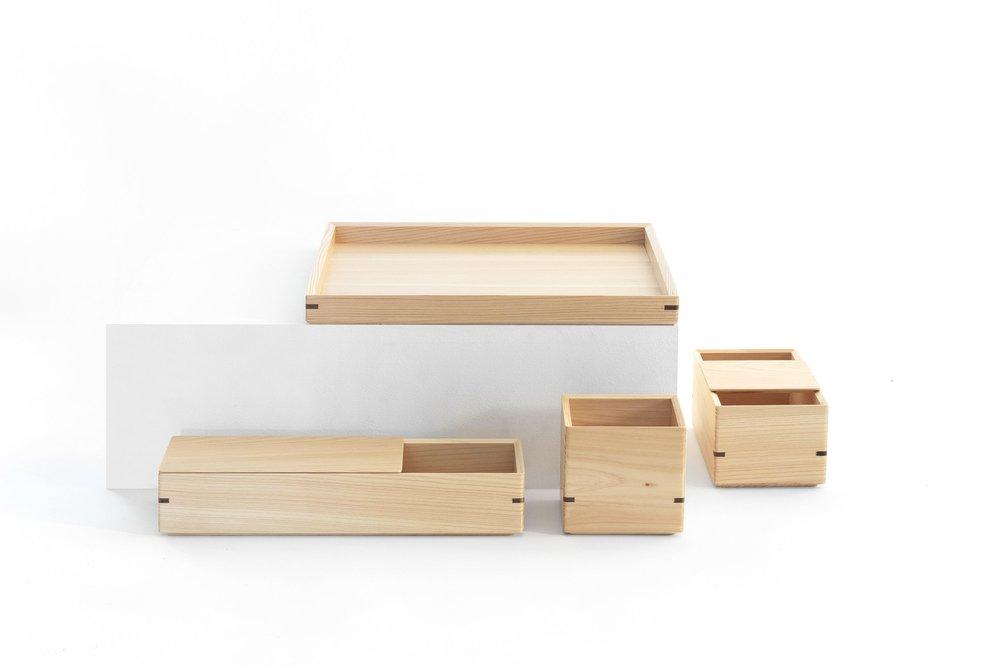 Atelier+Takumi+_+HAKO+Desk+storage+set+-+crafted+by+Toyooka+Craft+designed+by+Flavien+Delbergue.jpg