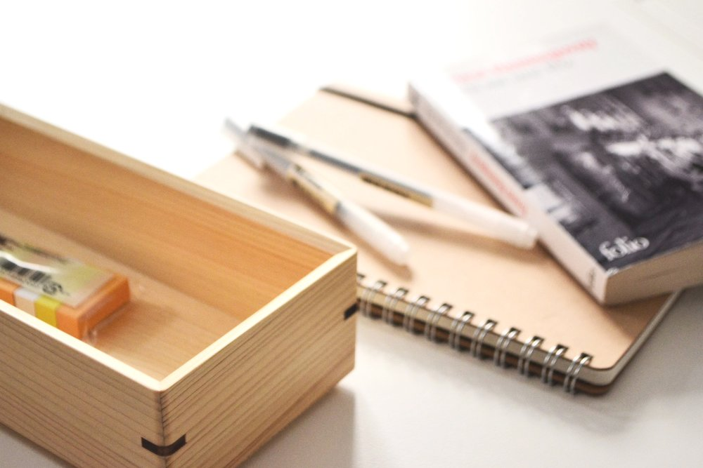 Atelier+Takumi+-+Boxes%3AHinoki%3AWoodwork%3AAssemblage%3AToyooka+Craft%3AFlavien+Delbergue%3ACompo6.jpg