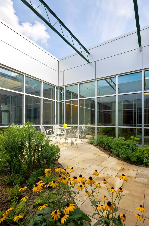 KIB_Fleck_Photo_02 courtyard.jpg