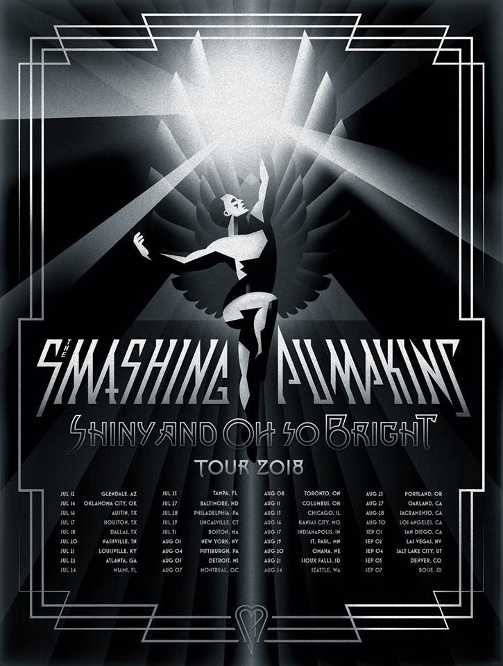 Smashing Pumpkins Tour.jpg