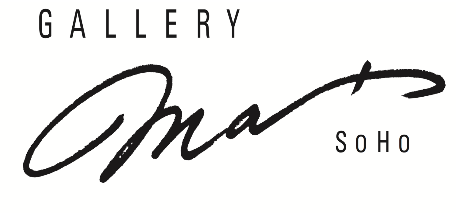Submissions — Gallery Max SoHo
